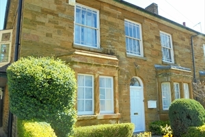 Adult Care Homes In Northampton